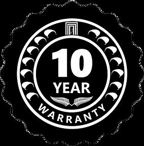 warranty 1.png
