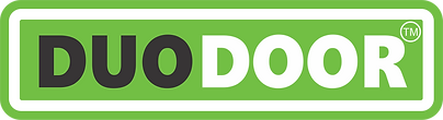 Duo Door Green Logo tm NEW.png