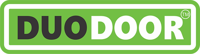 Duo Door Green Logo tm NEW.png