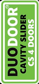 Duo Door Cavity CS4doors.png