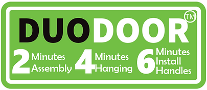 Duo Door Green Logo 246 white.png