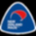 Buy-NZ-Made-Logo-Vector-Secondary--(TM).