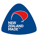 Buy-NZ-Made-Logo-Vector-Secondary--(TM).