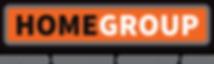 Homegroup Logo Regional.png