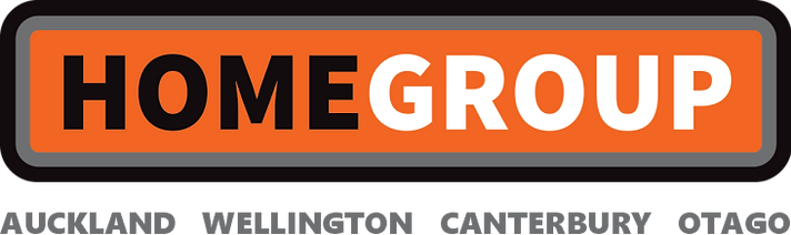 Homegroup Logo Regional.png