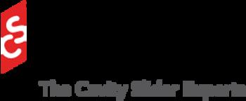 CS-FOR-DOORS-Logo-header.png