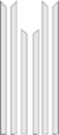 Architrave Cutouts DBL Shaded.png