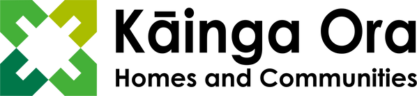 Kainga Ora Logo.png