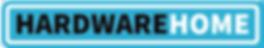HardwareHomeLogo Blue Outline.png