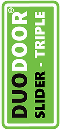 Duo Door Slider Triple.png
