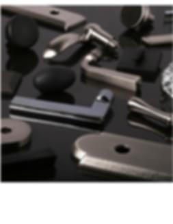 Bravura Hardware - Bravura Hardware.png