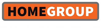 Homegroup Logo Regional WHITE.png