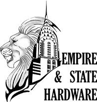 Empire and State Hardware LOGO 2.png