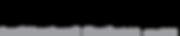 MilesNelson_ArchitecturalHardware_LogoLa