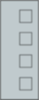 S-Waterfront Grey.png