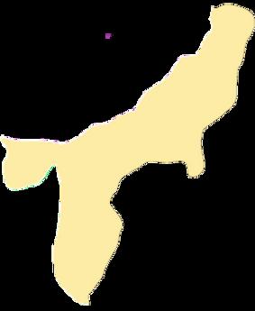 Hawkes Bay-Poverty Bay Taupo.png