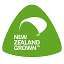NZ-Grown-Logo--TM.png
