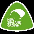 NZ-Grown-Logo--TM.png