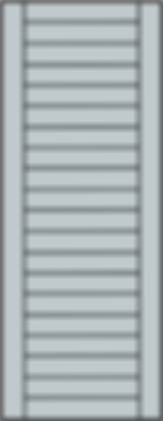 S-Oxford Light Grey.png