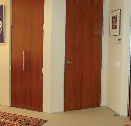 veneer doors.png