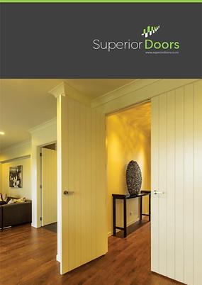 superior brochure cover.png