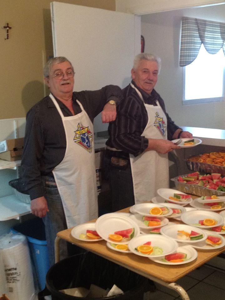 déjeuner bénéfice 2015-5