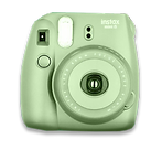 instax-1.png