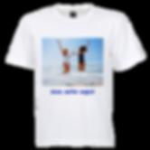 free-tshirt-png-8-transparent.png