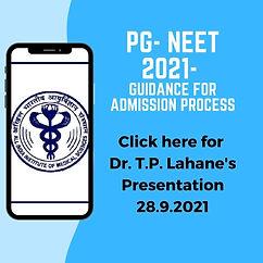 PG- NEET 2021 (1).jpg