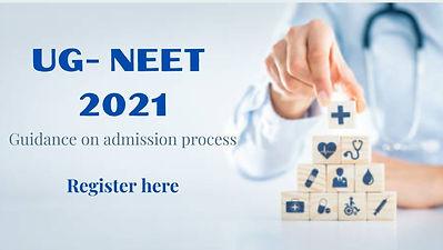 UG- NEET 2021 Guidance on admission process (1).jpg