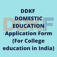 DDKF DOMESTIC LOANS Application Form (4).jpg
