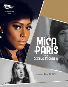 Sam and Mica Paris.jpg