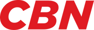 CBN_logo.svg.png