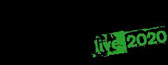 logo-live-2020.png