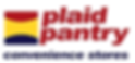 Plaid-Pantry-logo.png