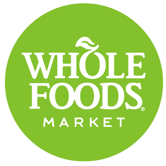 Whole_Foods_Market_green_logo.png