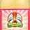 Thumbnail: ISLAND LEMONADE (16 oz)                         - 12 Pack