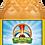 Thumbnail: HAWAIIAN GINGERADE (32 oz) - 12 PACK