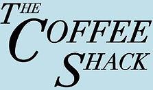 thecoffeeshack.JPG