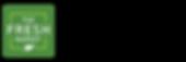 6a77675f-b399-478b-b215-17cfec8ccadf-153