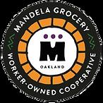 Mandela_Foods_Cooperative_web.png