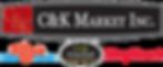 CKM_Header_2x_620w_258h.png
