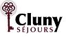 Logo_Cluny_séjour_.png
