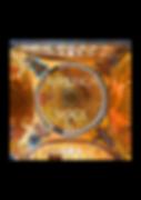 Charlemagne, ODO Ensemble, Aachen, Aix-la-Chapelle, Chanson de Roland, Hildegarde de Bingen, Hildegard von Bingen, Cuncti Simus Concanentes, St Magnus, Chanson d'Auvergne, Burgos, Monserrat