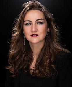Claire Merigoux