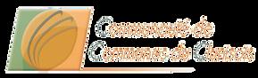 logo-comcom-cluny-594x181.png