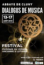 VISUEL DIALOGUS DE MUSICA 2019.PNG