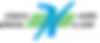 logo 71.png