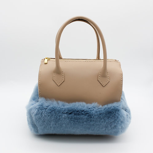 Sheep Handbag Mini