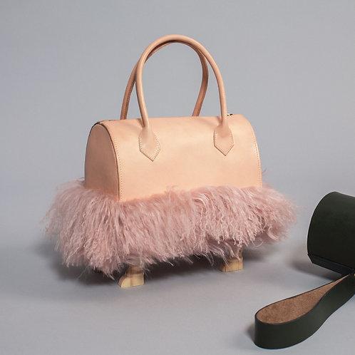 Sheep Handbag